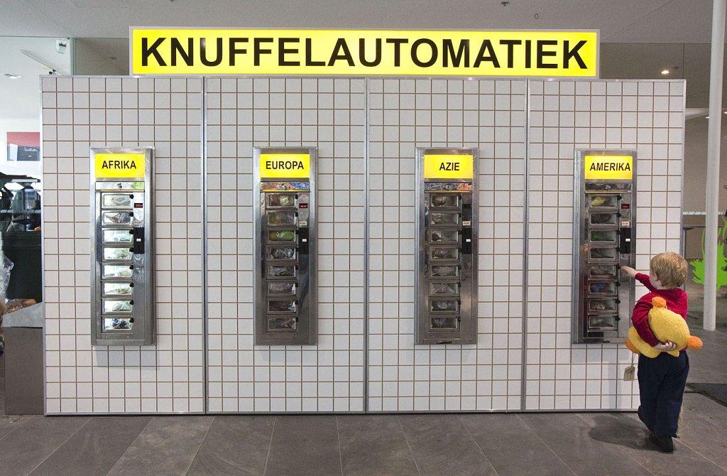 mbKnuffelautomatiek-4.jpg