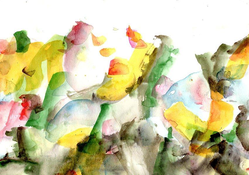 Bloemenveld-aquarel-1.jpg