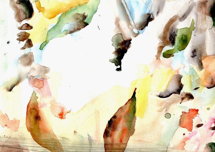 Bloemenveld-aquarel-2.jpg