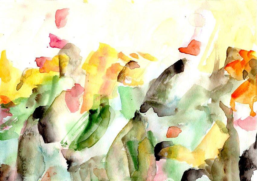 Bloemenveld-aquarel-3.jpg