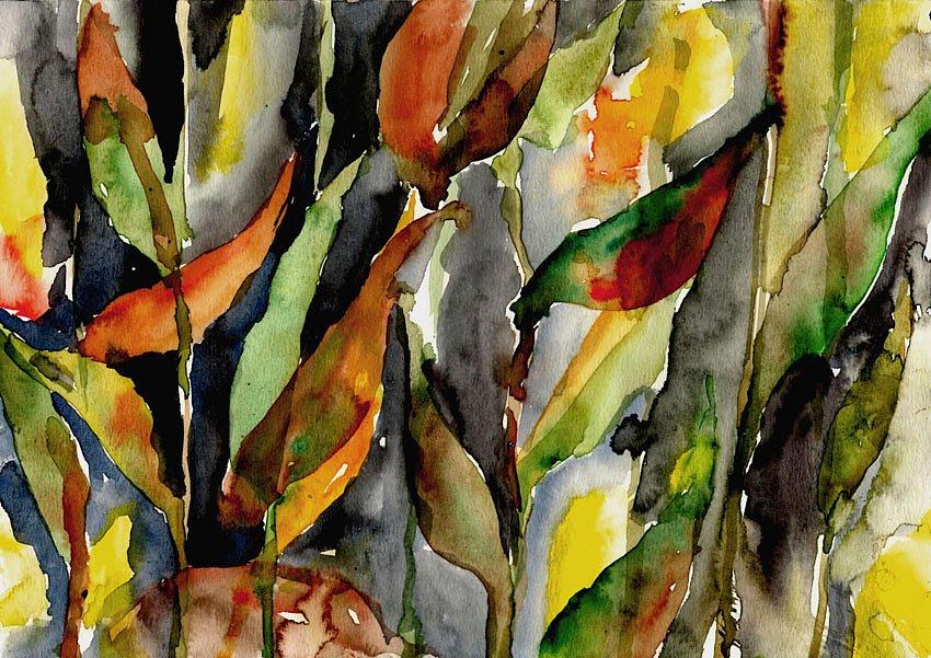 Bloemenveld-aquarel-4.jpg