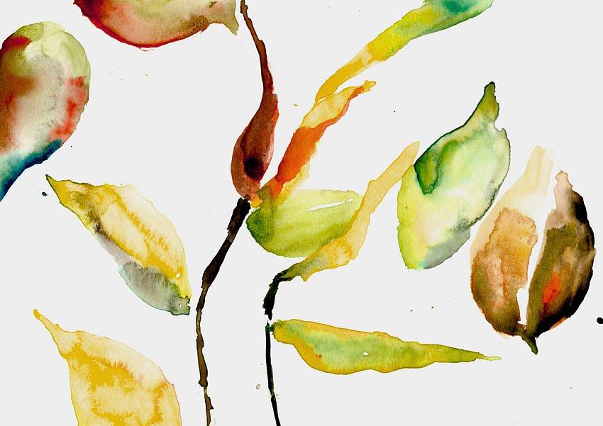 Bloemenveld-aquarel-5.jpg
